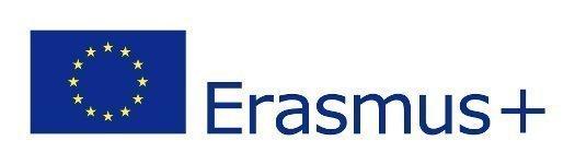 Erasmus+ et la Carte Jeunes Européenne s'associent pour faire vivre aux jeunes une expérience unique en Europe