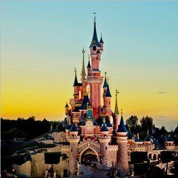 Disneyland Paris Karte 2018.Disneyland Paris Carte Jeunes Europeenne