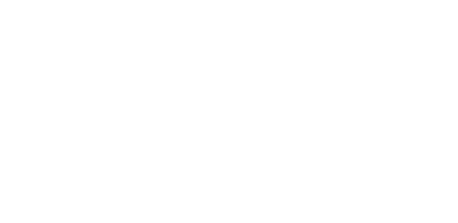 EYE – Film Museum