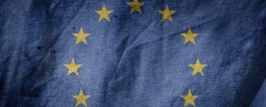 Article – Une Carte Jeunes Européenne arrive en France