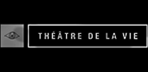 Theatre de la Vie