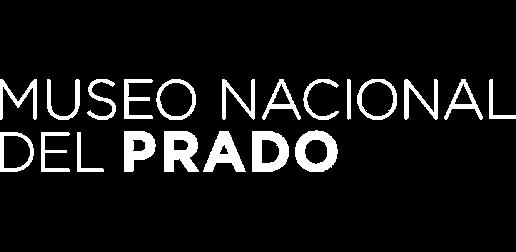 Musée National du Prado