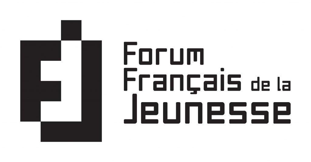 Forum Français de la Jeunesse