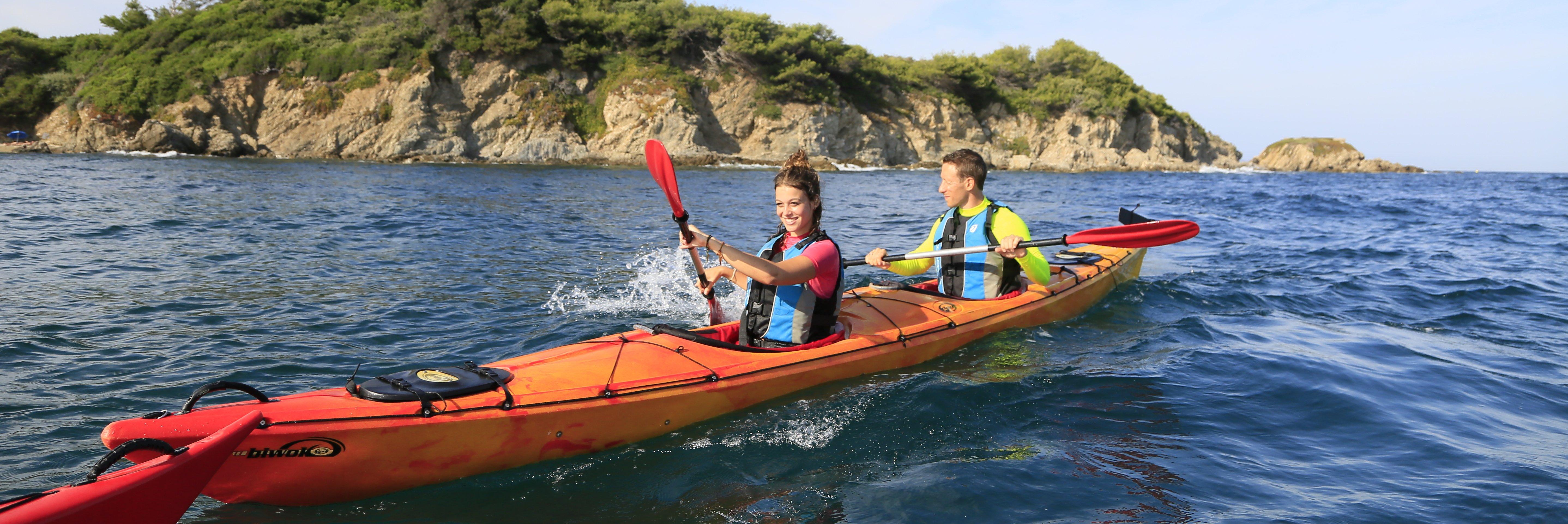 La Carte Jeunes Européenne et l'UCPA unissent leurs forces pour offrir des vacances inoubliables aux jeunes