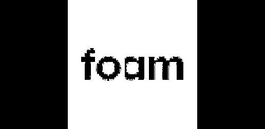 FOAM – musée de la Photographie à Amsterdam