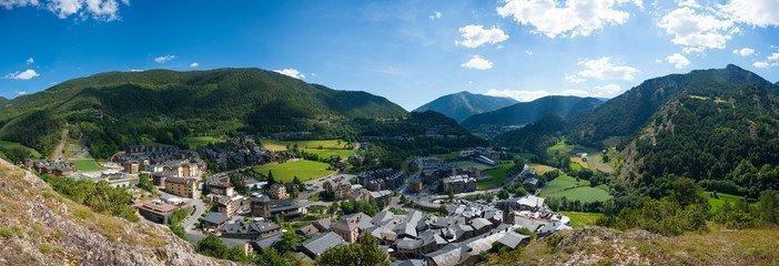L'Andorre n'aura bientôt plus de secret pour vous avec la CarteJ !