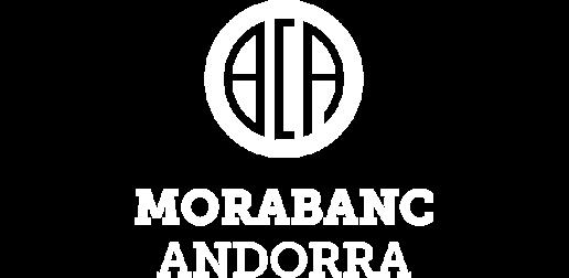 Basket-ball à Andorre
