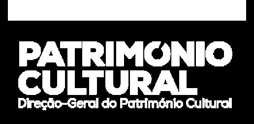Musées et monuments au Portugal