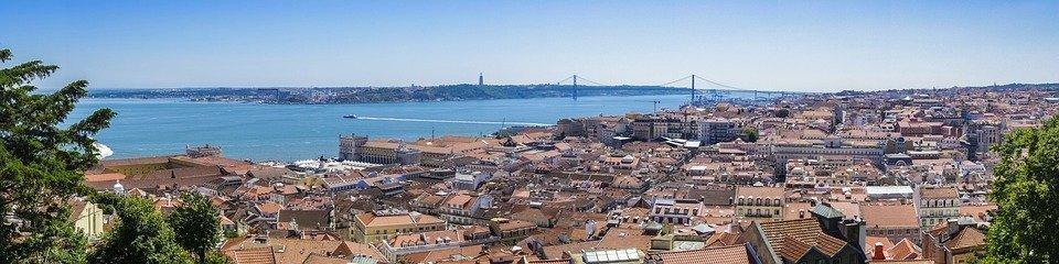 Destinação Portugal ! Et si vous partiez (re)découvrir le Portugal avec votre CarteJ ? De belles étapes vous y attendent…