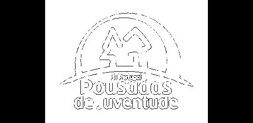 Réseau des auberges de jeunesse portugaises