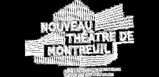 Buzz Nouveau théâtre de Montreuil