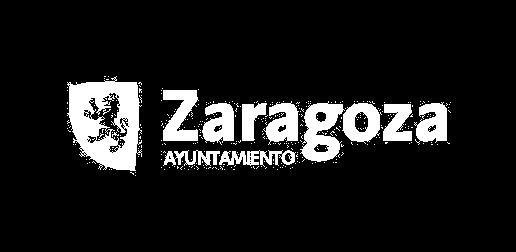 Aquarium de Saragosse