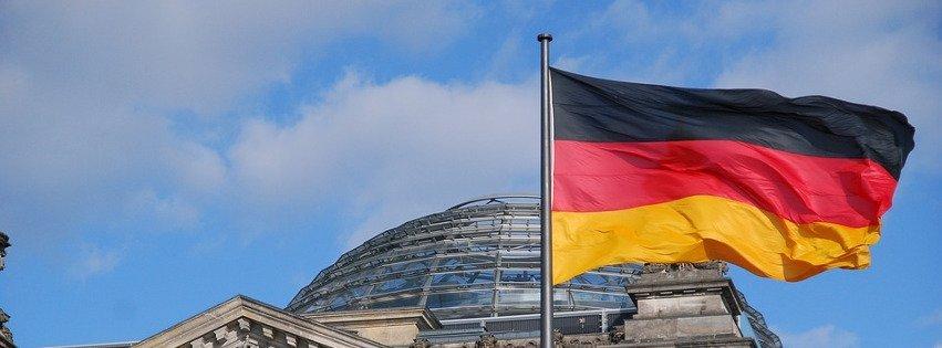 L'Allemagne rejoint la EYCA ! Bienvenue Reisenetz !