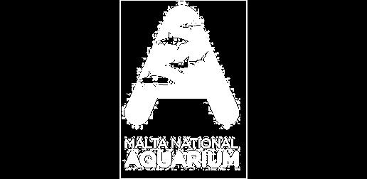 Aquarium national de Malte