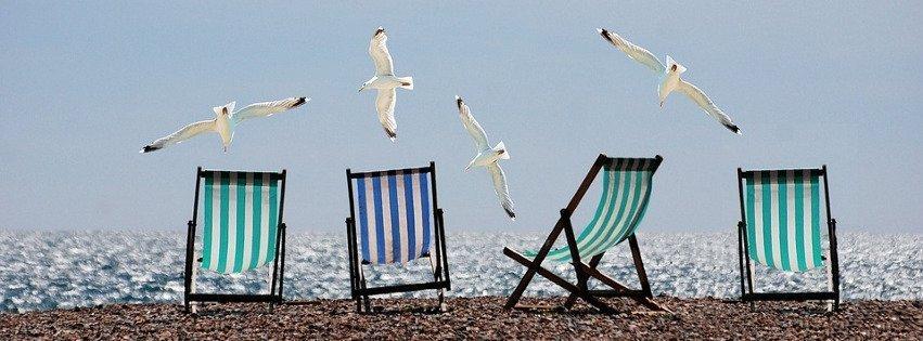Passez un bel été en Europe avec votre #CarteJ en poche