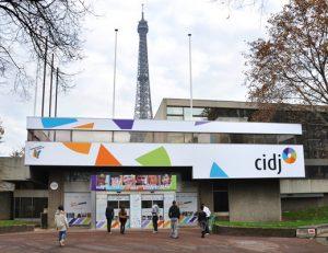 [ÉVÈNEMENT CARTEJ] Lancement du partenariat entre la Carte Jeunes Européenne et le CIDJ