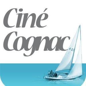 Logo Cinéma Galaxy