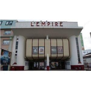 Cinéma L'Empire