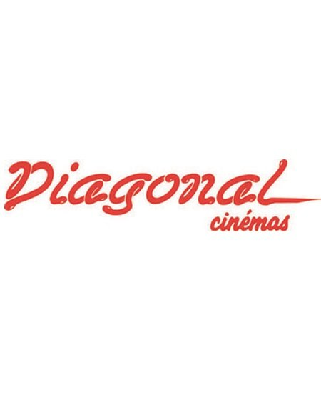 Cinema Le Diagonal