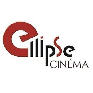 Logo Ellipse Cinéma