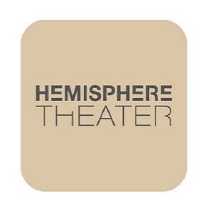 Logo Hemisphere Theater