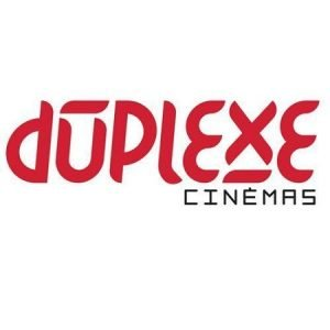 Logo Le Duplexe Roubaix
