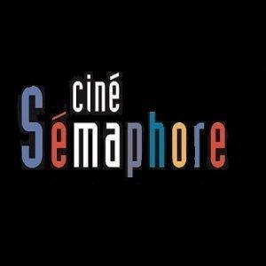 Logo Le Semaphore