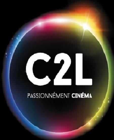 Logo C2L