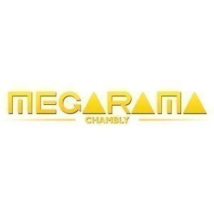 MEGARAMA CHAMBLY
