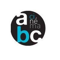 Logo Abc Toulouse
