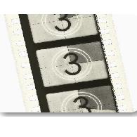Cinémas Proximités de Bordeaux