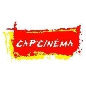 Logo CapCinema