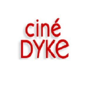 Logo Ciné Dyke