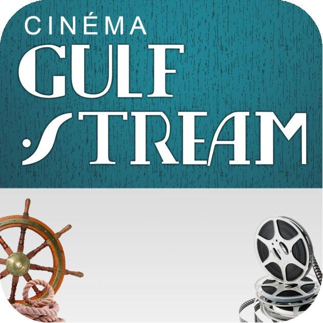 Cinéma Gulf Stream