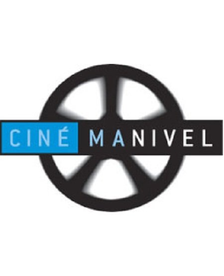 Logo Ciné Manivel