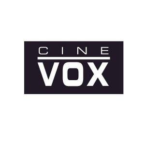Logo Ciné Vox
