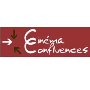 Logo Ciné Confluences