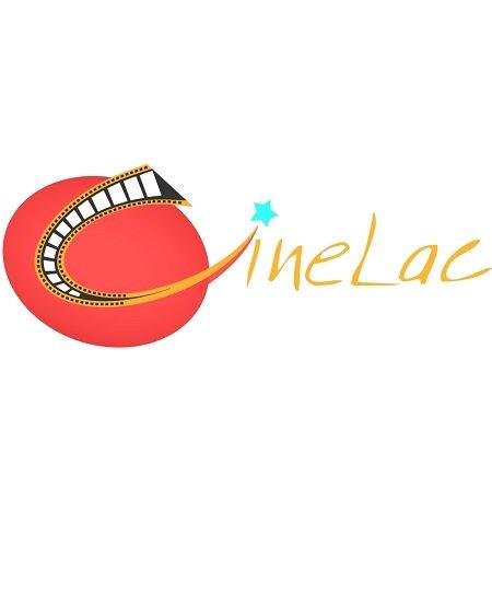Logo Cinelac