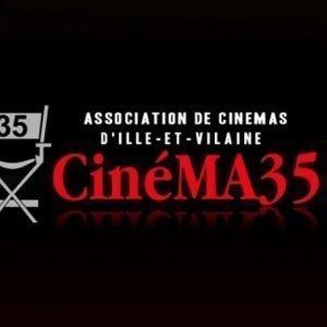 Logo Cinéma 35
