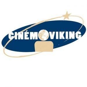 Logo Cinemoviking