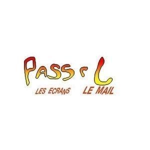 Logo Le Mail