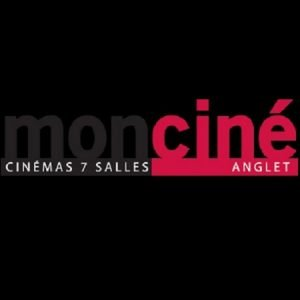 Logo Monciné