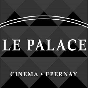 Logo Palace Epernay