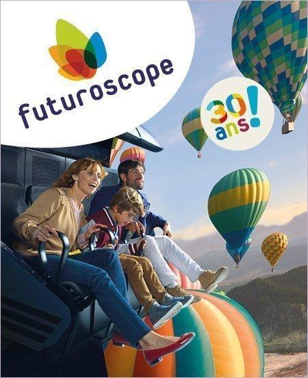 visuel_futuroscope_5