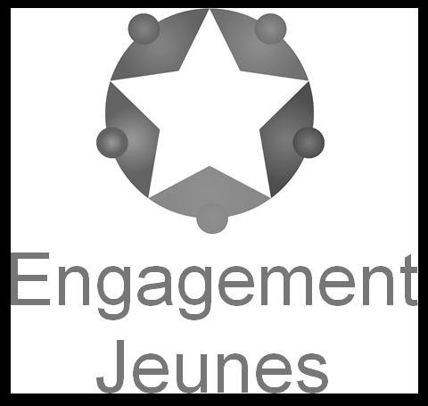 Engagement Jeunes