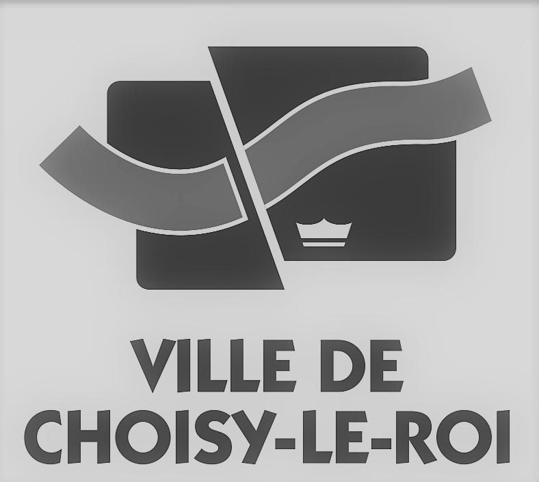Choisy-Le Roi