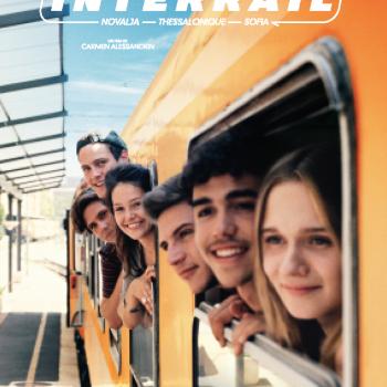 Film Interrail
