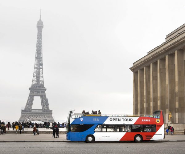 Open-Tour-Paris-bus17