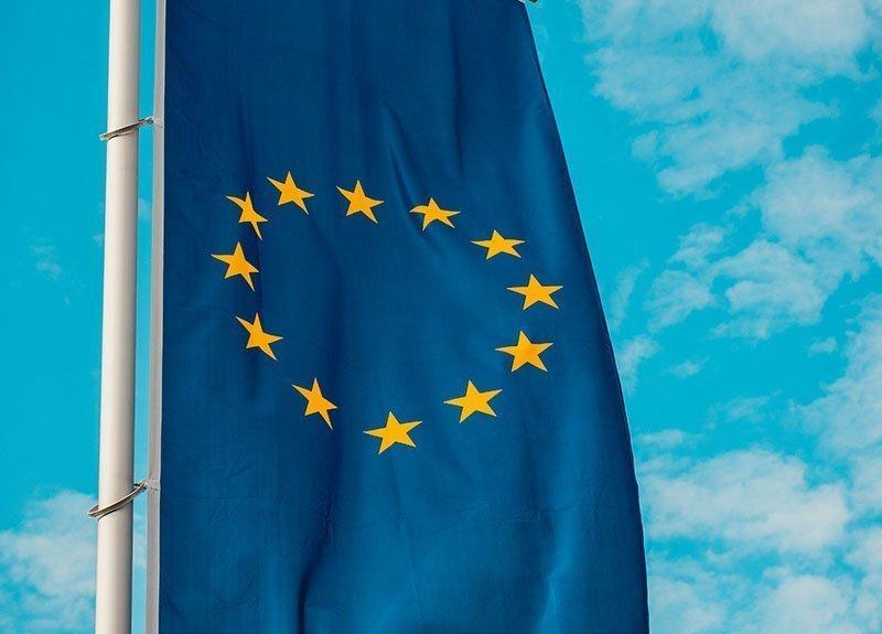 L'Europe ne se changera pas toute seule ! Devenez le leader du changement !
