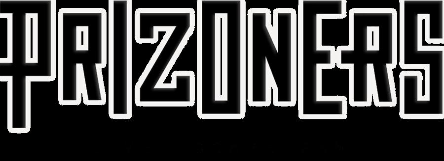 Une offre nationale pour un Live Escape Game : Prizoners